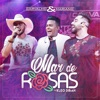 Mar de Rosas (feat. Kleo Dibah) - Single