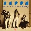 Zoot Allures, Frank Zappa