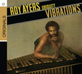 Roy Ayers Ubiquity - Better Days