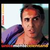 Adriano Celentano - Il Tempo Se Ne Va artwork