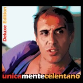 Adriano Celentano - I Want To Know (Part I & II)
