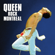 Queen We Will Rock You (Fast) [Live at the Montreal Forum / November 1981] - Queen
