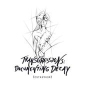 Ecstasphere - The Document