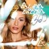 360, Alina Eremia