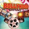 Bollywood Movie Themes