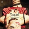 Tease! The Beat of Burlesque