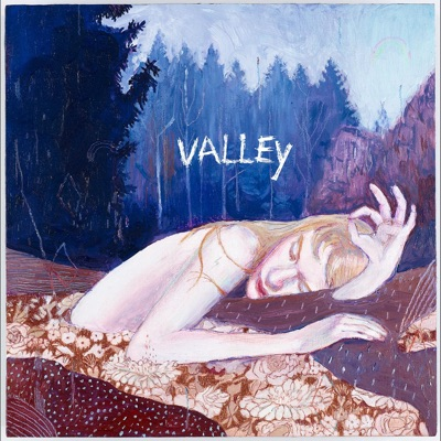 Valley - Transviolet