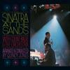 Sinatra At the Sands, Frank Sinatra