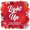 11) Flakefleet Primary - Light Up