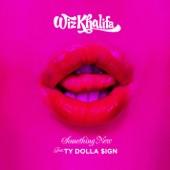 Wiz Khalifa - Something New