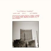 Godspeed You! Black Emperor - Bosses Hang, Pt. I