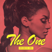 The One (feat. Virgul)