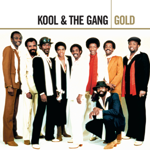Kool & The Gang - Let's Go Dancin' (Ooh La, La, La) [Extended Version]