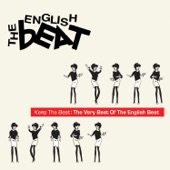 The English Beat - Get-A-Job