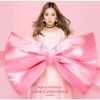 89. Love Collection 2 ~pink~(Special Edition) - 西野 カナ