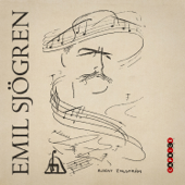 Emil Sjögren: 100 Year Commemorative Collection