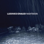 Ludovico Einaudi - The Crane Dance