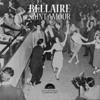 Saint Amour - Bellaire