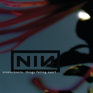 Nine Inch Nails - Metal
