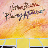 Plainly Mistaken-Nathan Bowles