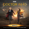 Doctor Who - Series 9 (Original Television Soundtrack) - Murray Gold