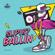 Ballin - Slip187