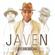 Jehovah (feat. Imani Milele Children's Choir) - Javen