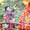 Tomoshibi no manimani - Single ジャケット写真