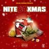 Nite B4 Xmas - Single, Daz Dillinger