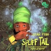 Lutan Fyah - Spliff Tail (feat. Lutan Fyah)