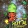 KraiGGi BaDArT - Spliff Tail (feat. Lutan Fyah)