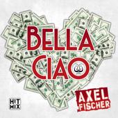 Bella Ciao (Flo van Ice Remix)