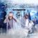 Swag Muzik - #Nextlevel