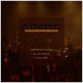 Vandanam (feat. Allen Ganta & John Erry)