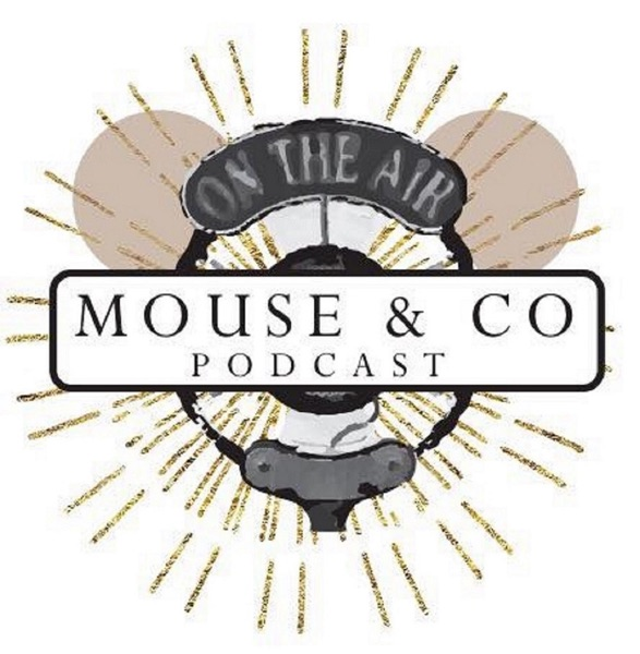 Mouse & Co Podcast