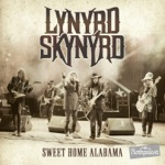 Sweet Home Alabama (Live at Rockpalast)