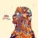 Mandala in Reverse - Joshua Powell
