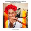 Gianni Romano & Emanuele Esposito - La Mangueleña (feat. Martina Camargo) artwork