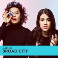 Télécharger Broad City, Saison 4 (VOST) Episode 10