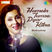 [Download] Humein Tumse Pyar Kitna MP3