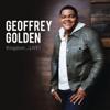 Kingdom...LIVE! - Geoffrey Golden