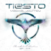 Magikal Journey - The Hits Collection 1998-2008 - Tiësto