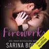Sarina Bowen - Fireworks (Unabridged)  artwork