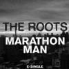 Marathon Man Remix Single