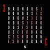 Brohouse, Vol. 3 - EP