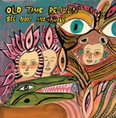 Old Time Relijun - Jeremiad