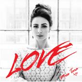 Love-Miss Tara