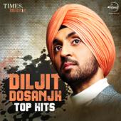 Diljit Dosanjh – Top Hits - EP