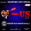 Love Left Us Single