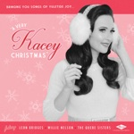 Kacey Musgraves - Rudolph the Red-Nosed Reindeer